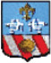 logo_vendrogno